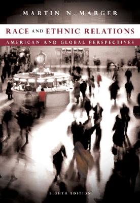 race and ethnic relations in global perspective essay In this essay, i intend to argue  gender and race/ethnic structures  in the rgc perspective, race,.