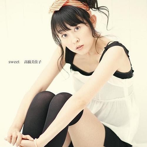 高橋美佳子の画像 p1_18