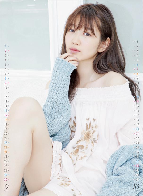 岡本夏美の画像 p1_6