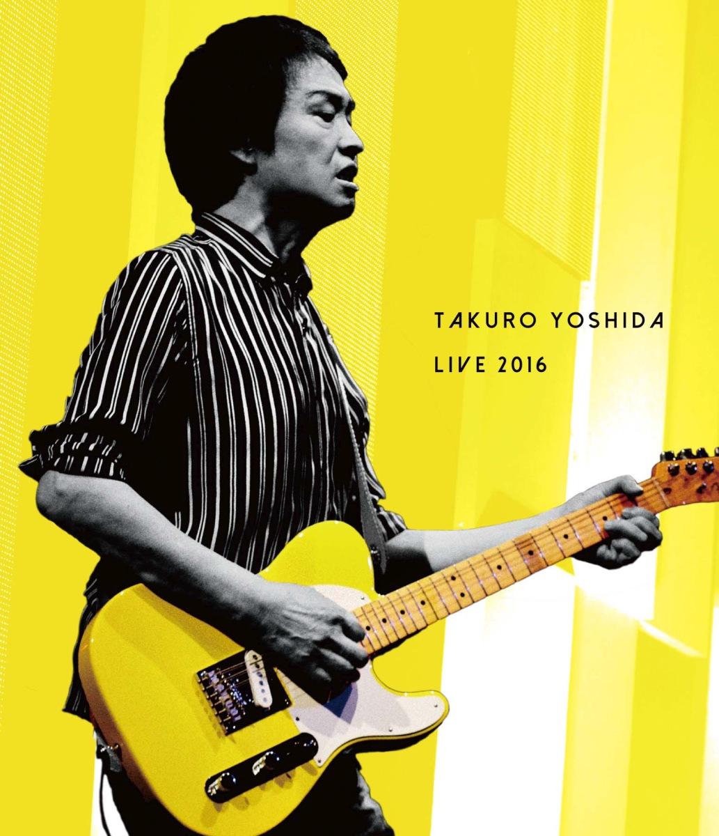吉田拓郎の画像 p1_10