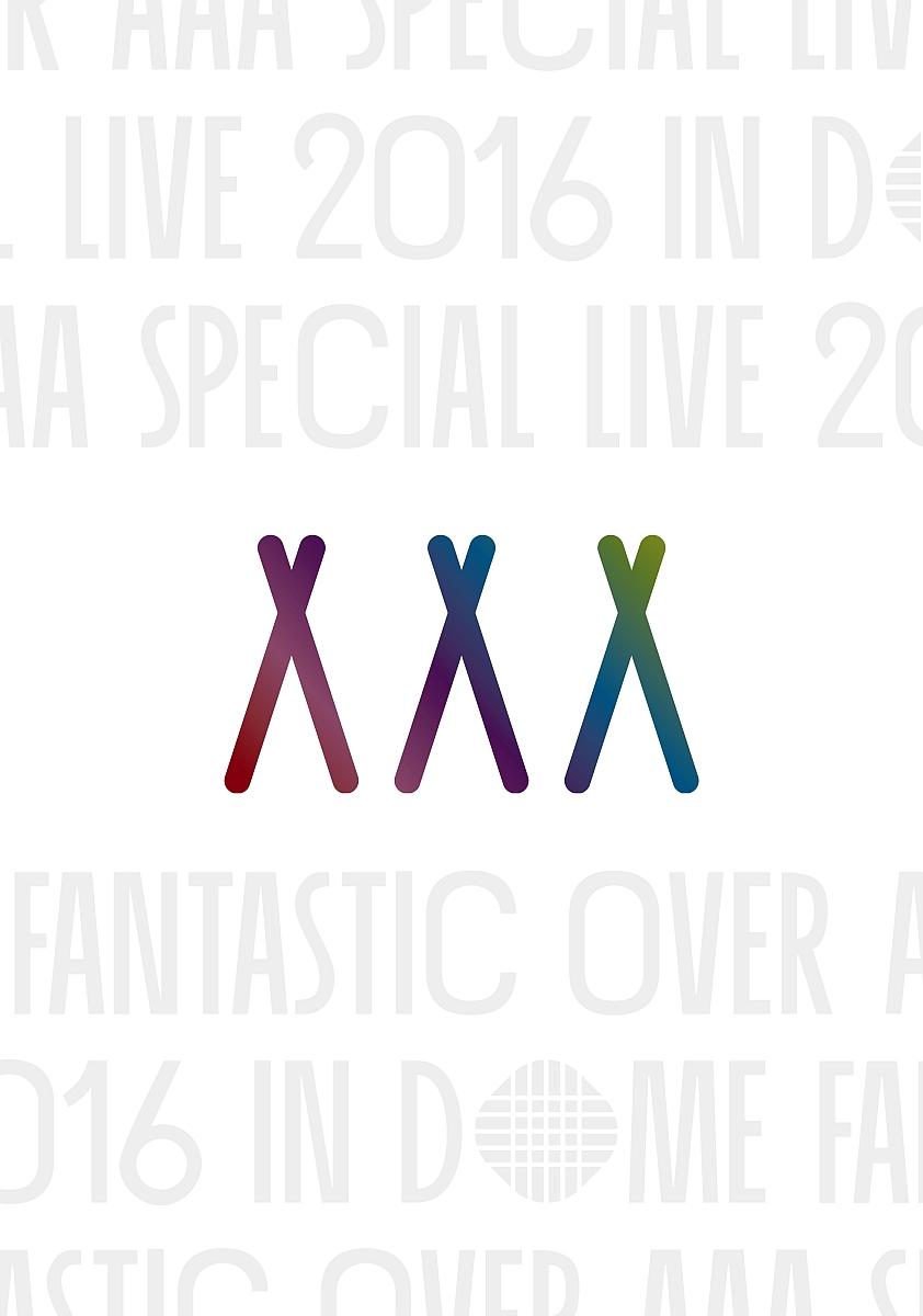 AAA (AVEX) >>Preparando nuevo álbum - Página 10 4988064924998