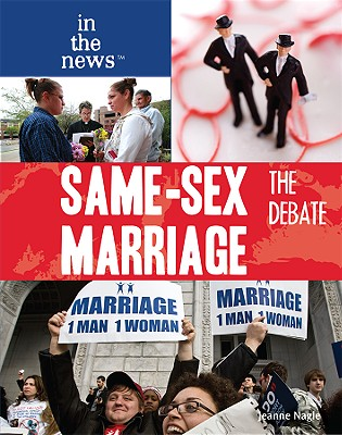 Same Sex Marriage Books 75