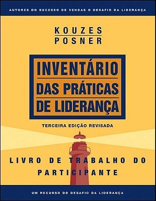 楽天ブックス: The Leadership Practices Inventory 3e, Participant
