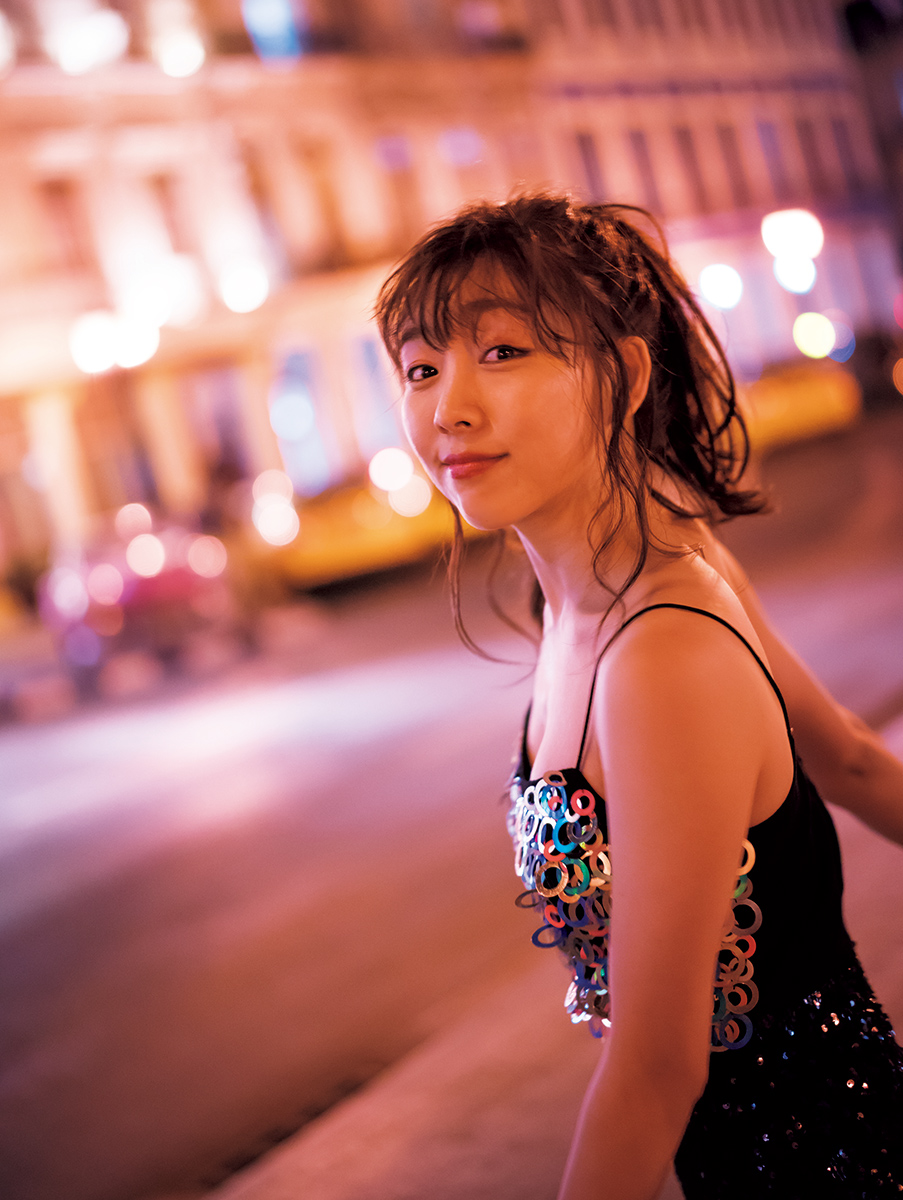 須田亜香里の画像 p1_9