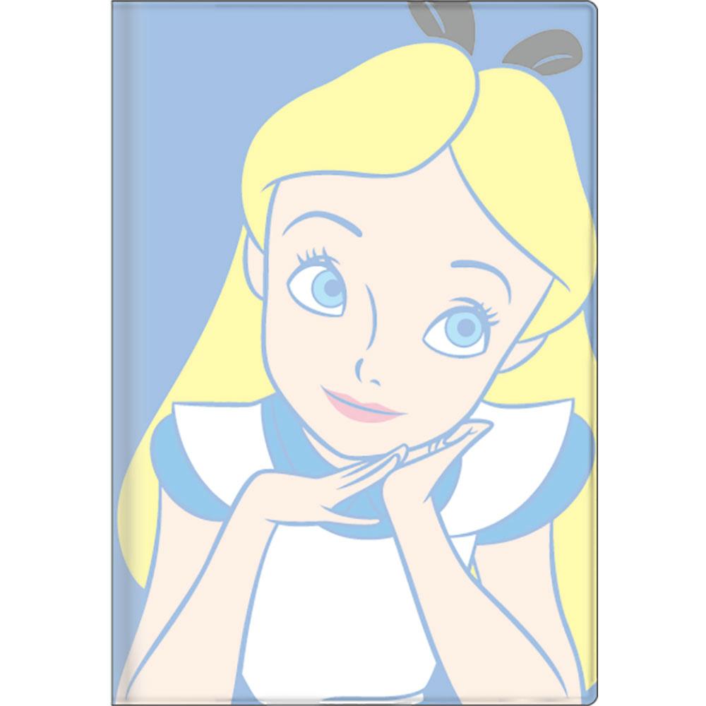 ディズニーキャラクターの画像 p1_11