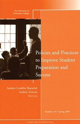 楽天ブックス: Policies and Practices to Improve Student ...