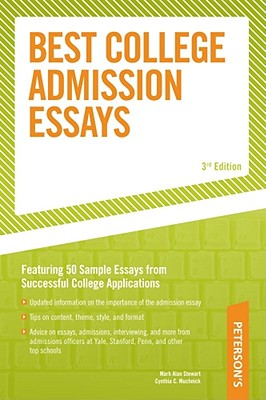 best college essays book The college panda's act essay guide is a great prep book if you aren't sure where to start when you read an act essay prompt written by an act perfect scorer, this prep book provides everything you ever wanted to know about the act essay, starting with a sample essay that earned the author a perfect 36.