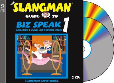 u697d u5929 u30d6 u30c3 u30af u30b9 the slangman guide to biz speak 1 slang idioms   jargon used in business english Kiz Biz 1 Kiz Biz 1
