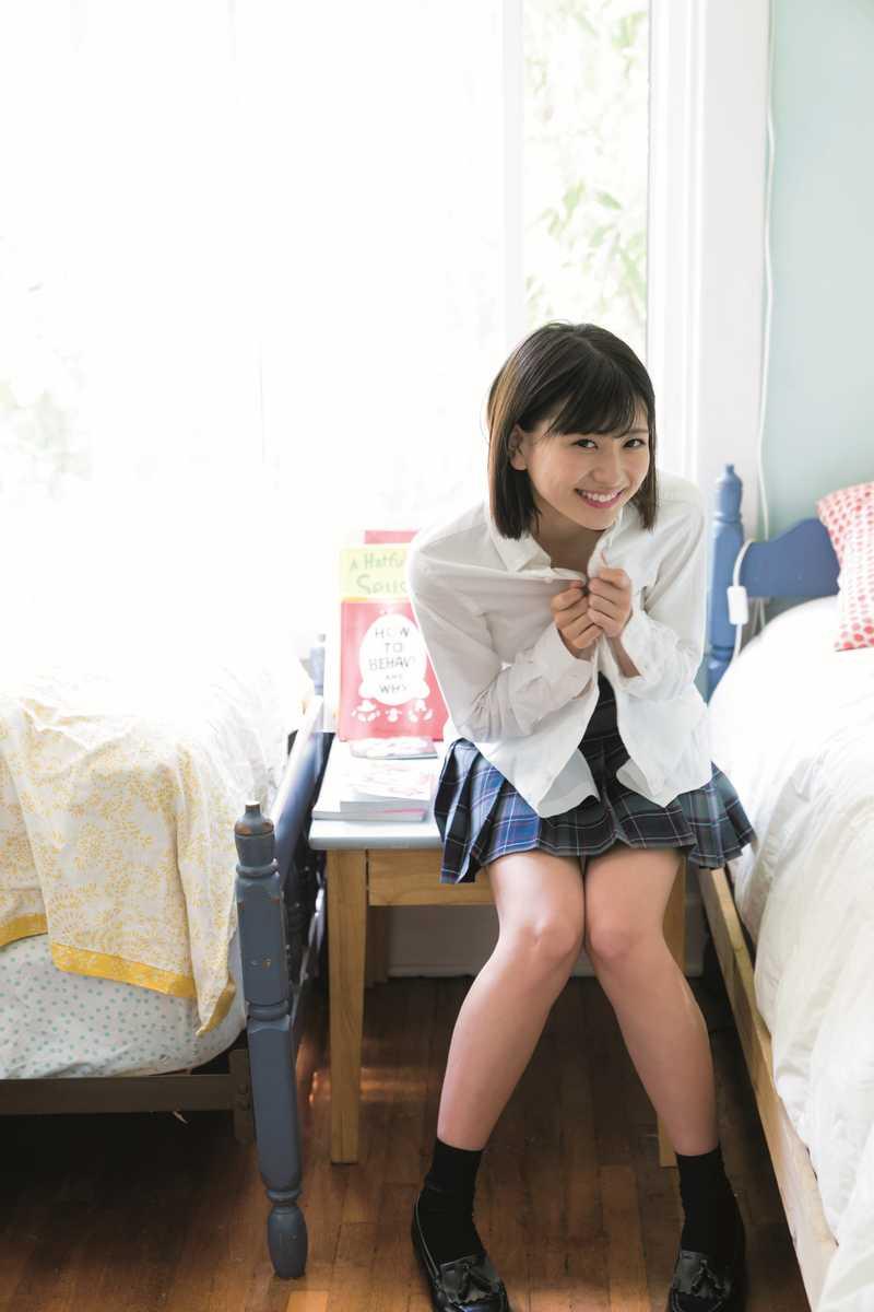 山田南実の画像 p1_34