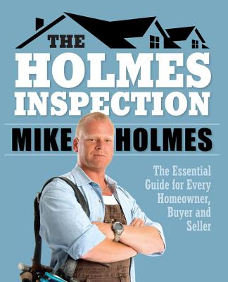 the holmes inspection book review