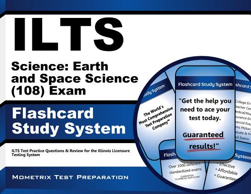 earth science108 Here is the best resource for homework help with science 108 : earth science at k12 find science108 study guides, notes, and practice tests from k12.