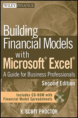 ������� building financial models with microsoft excel a