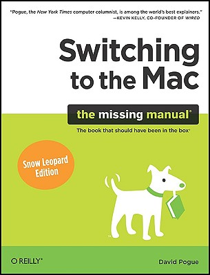 javascript & jquery the missing manual missing manuals
