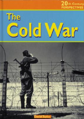 the cold war from the prespectives 1 the cold war: perspectives from east and west course description this course provides a comprehensive introduction to the social, cultural, and political history of both.