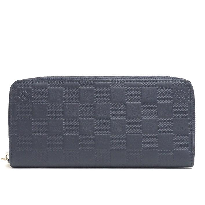 d3c250d36df5 商品番号bag-11384-725809ブランドLOUIS VUITTON / ルイ ヴィトンラインダミエ アンフィニ型番N63548シリアルCA4177素材ダミエアンフィニレザーカラーオニキスカテゴリ ...