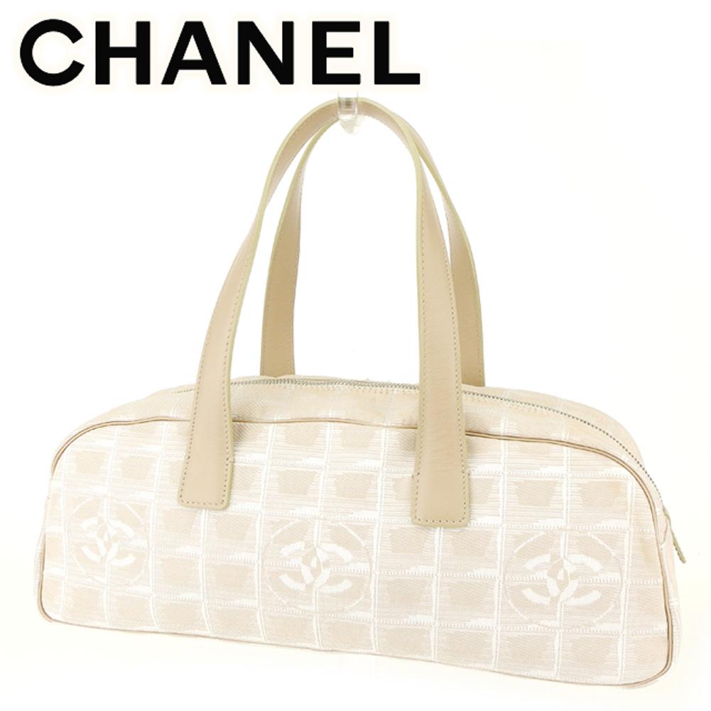promo code 76e86 dcf96 ブランド財布】 シャネル Chanel シャネル ハンドバッグ バック ...