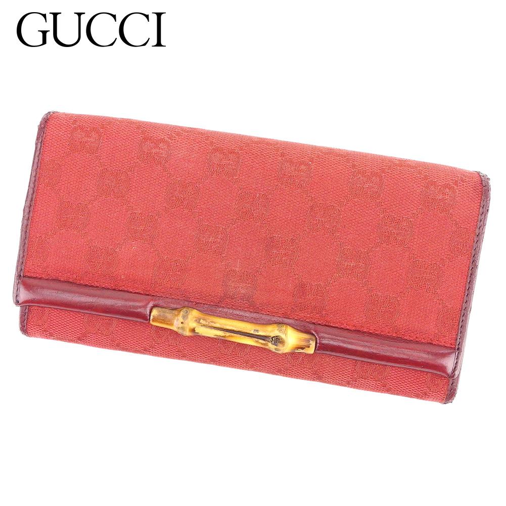 0bc736634c6f グッチ GUCCI 長財布 財布 ファスナー付き バッグ フルラ 財布 ...