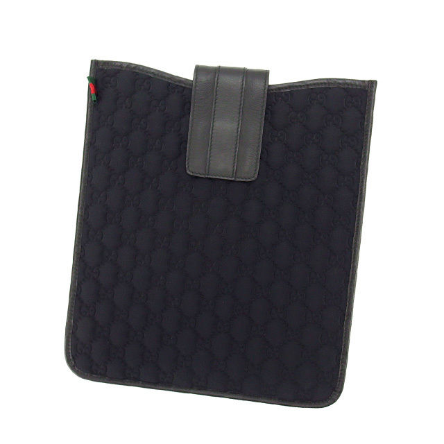 d323a056bc56 送料無料】 グッチ iPadケース シャネル アイパッドケース フェンディ ...