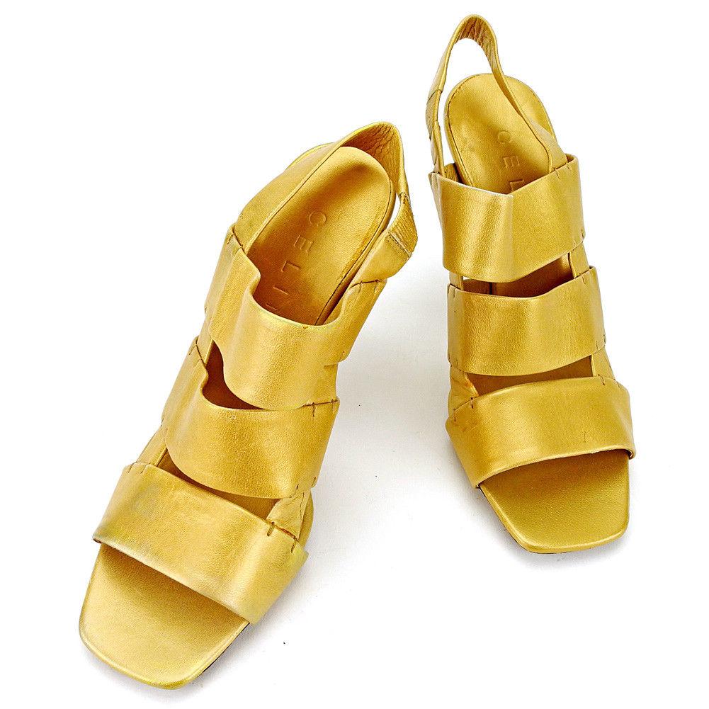d1c663bf3611 財布】【送料無料】 プラダ セリーヌ サンダル 財布 メンズ シューズ 靴 ...