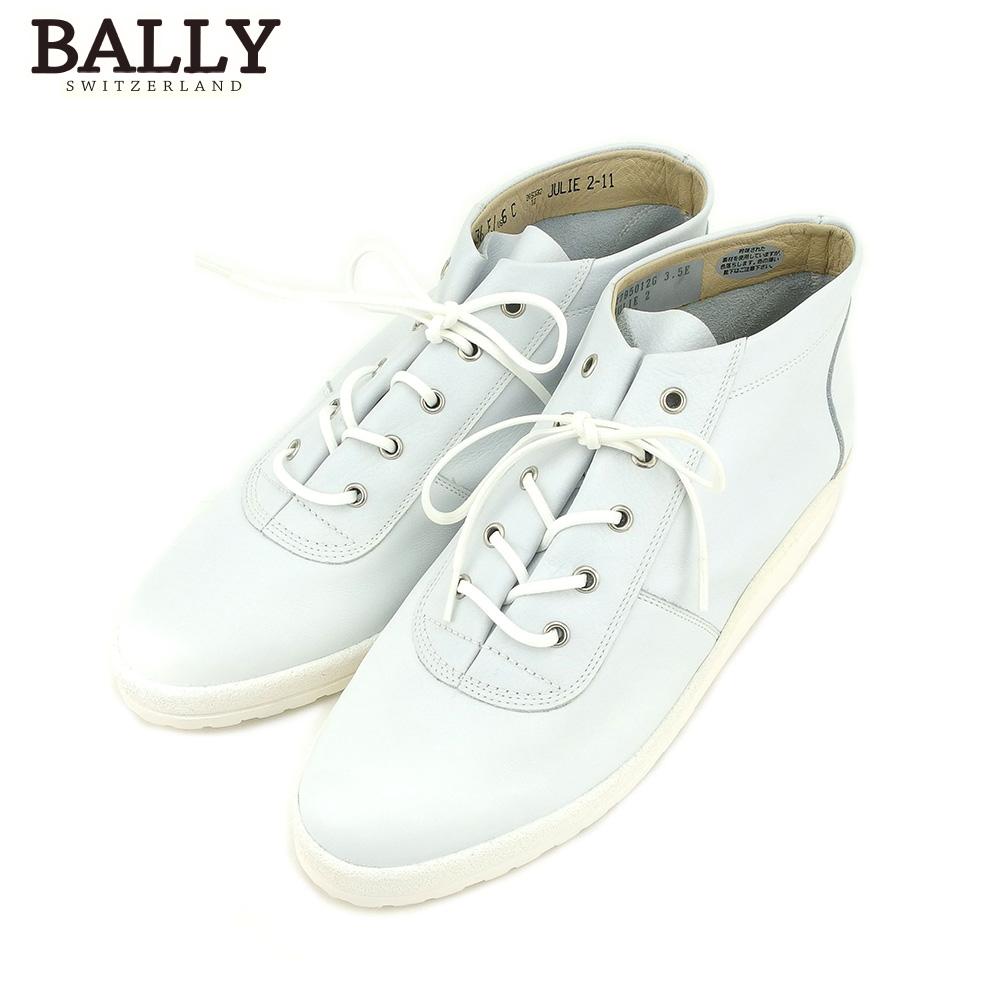 1080d8a05bf4 フルラ バリー BALLY スニーカー グッチ 財布 シューズ コーチ 靴 ...
