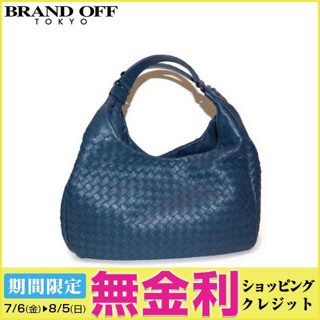 5eb66480a64d V0016) ブランドオフ sale (201802) | 送料無料 レディース ショルダーバック ブランドバッグ 鞄 カバン バック BAG