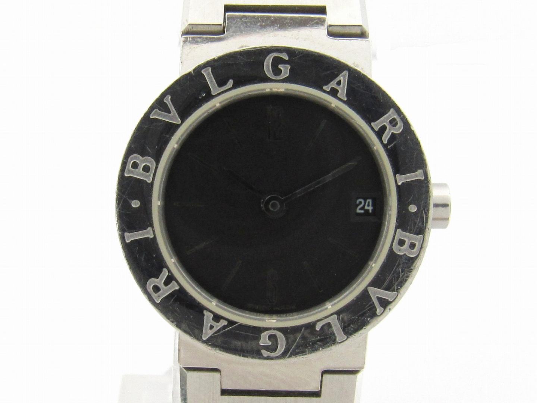 41e1b0d1ae26 ブルガリ ブルガリ ウォッチ 腕時計 時計 レディース エルメス ...