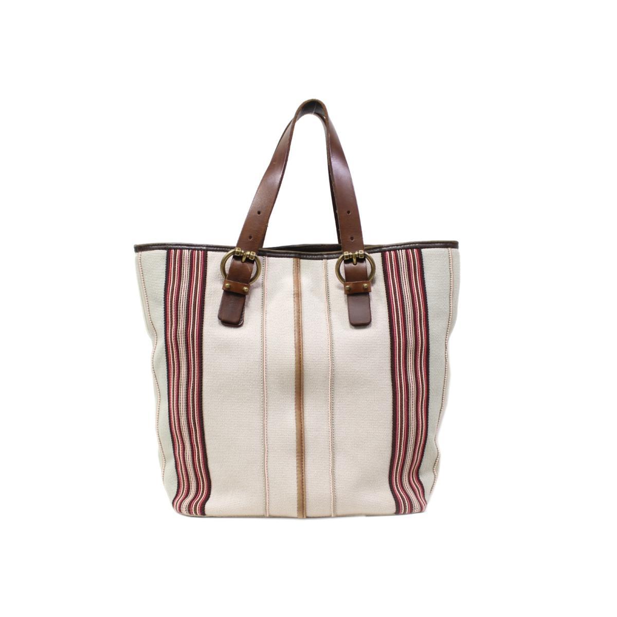 c61d0aa46077 ... ピンク × ブラウン (172028) | BOTTEGA VENETA トートバック トート 肩がけ バッグ バック BAG 鞄 カバン ブランドバッグ  ブランドバック ブランドオフ BRANDOFF