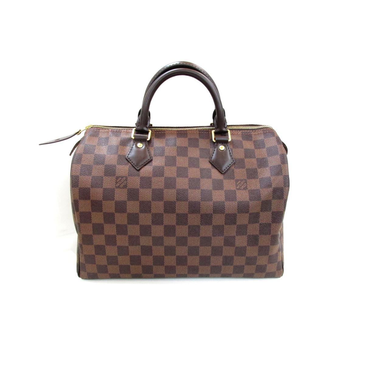 1eb871b99730 ... LOUIS VUITTON ヴィトン ビトン ルイ·ヴィトン ハンドバック バッグ バック BAG かばん 鞄 ブランドバッグ ブランドバック  美品 ブランドオフ BRANDOFF