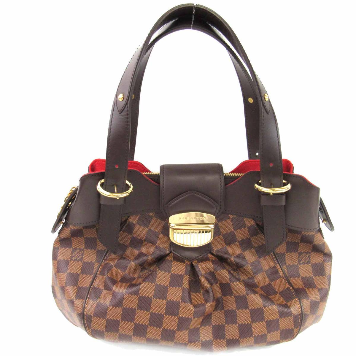 97cd04ada01f ... LOUIS VUITTON ヴィトン ビトン ルイ·ヴィトン ハンドバッグ バッグ バック 鞄 カバン BAG ブランドバッグ ブランドバック  美品 ブランドオフ BRANDOFF
