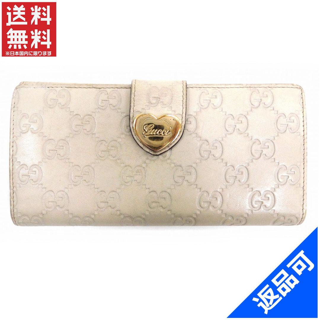 buy online 047bb f62aa グッチ 財布 バック レディース (メンズ可) グッチ 格安 長財布 ...