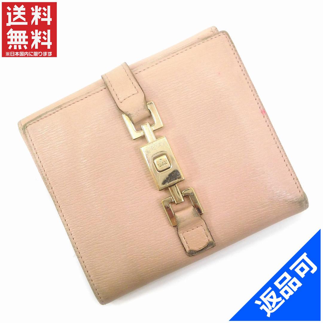 buy online 2dd2b 84deb グッチ メンズ 財布 レディース (メンズ可) 二つ折り財布 GUCCI ...