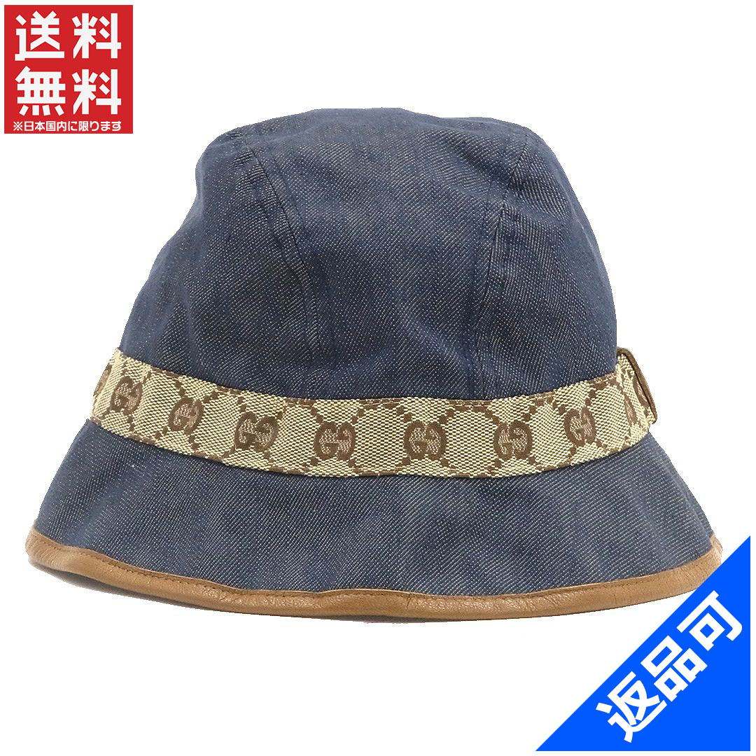 official photos c6f6c c75a4 グッチ レディース (メンズ可) レディース 帽子 財布 メンズ ...