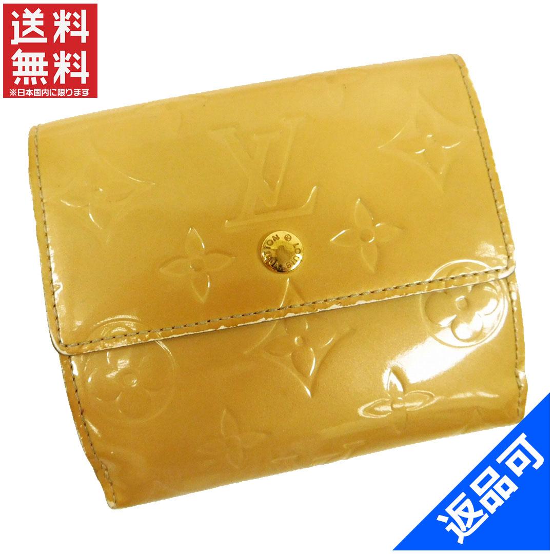 buy popular 7d782 445ad ルイヴィトン 財布 レディース (メンズ可) 二つ折り財布 メンズ ...