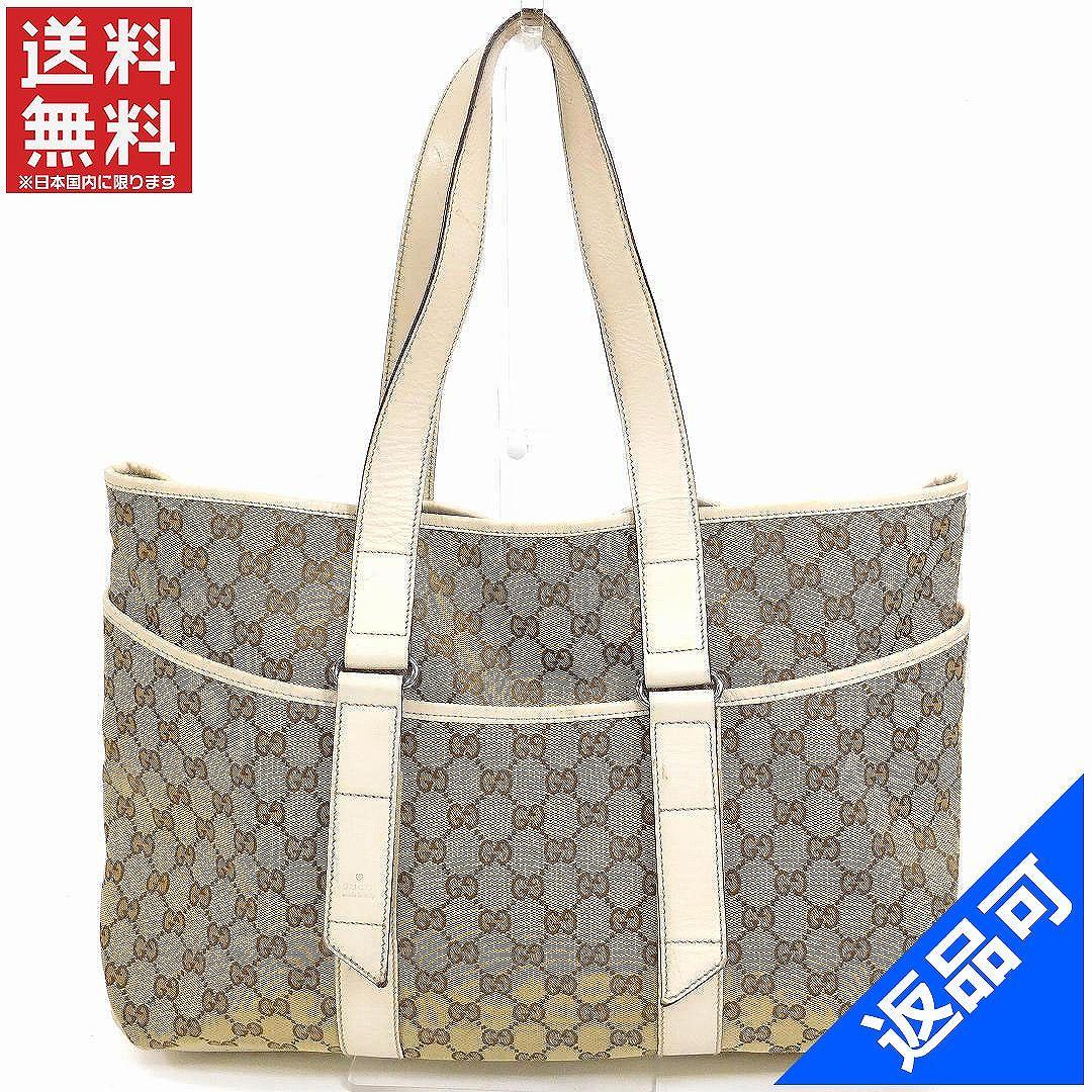 sale retailer 46fc9 f5c80 グッチ バッグ レディース (メンズ可) 財布 トートバッグ GUCCI ...