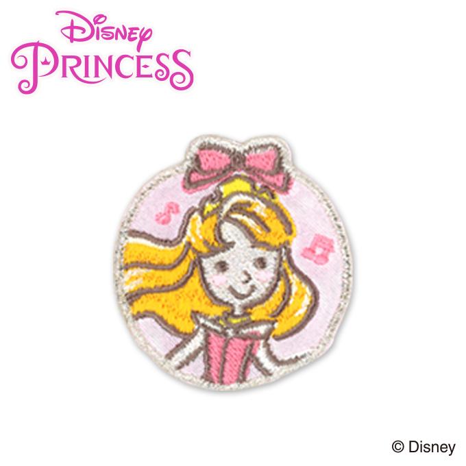 ディズニーキャラクター画像プリンセス
