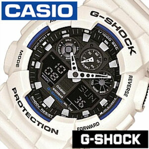 1c623a6a9c カシオ[CASIO] 1974年、機械式からクオーツ式へと切り替わる技術変革期に時計事業へ進出。 1983年、カシオ計算機より「壊れない腕時計 」としてG-SHOCK誕生。