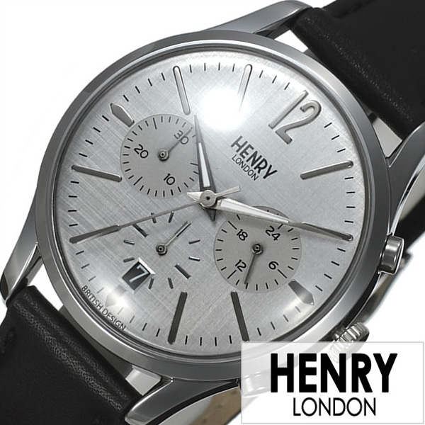 849d0ea908 そのヴィンテージウォッチに惚れ込んだデザイナーの想いは、やがて「このHENRYの時計を現代に蘇らせたい」とまで考えるようになり、2015年にHENRY  LONDONが誕生しま ...
