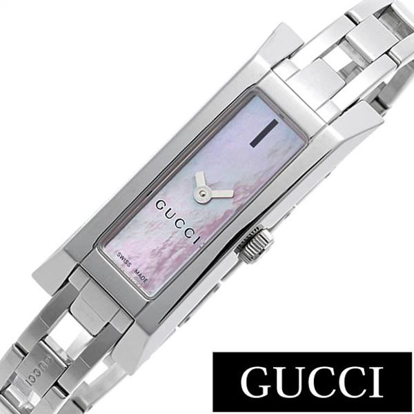 2afe6b505542 ... プレゼント ギフト メタル シルバー シェル][おしゃれ 腕時計] | 次回使える1,000円クーポンGET!  グッチ腕時計GUCCI時計GUCCI ...