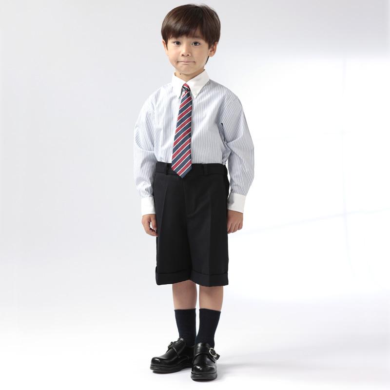 儿童·婴幼儿·母婴用品 儿童 西服及休闲装搭配套装 西装 商品详细信