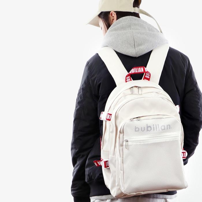 ab1066727bdc この商品の詳細情報 商品名 bubilian BTBB 6447 3D Backpack サイズ 33 x 44 x 22 (cm) カラー  CREAM, GRAY, PINK, BEIGE, DARK GRAY, BURGUNDY, JADE GREEN, ...