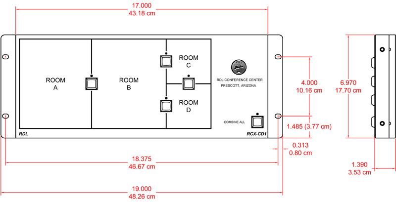 电路 电路图 电子 户型 户型图 平面图 原理图 800_409