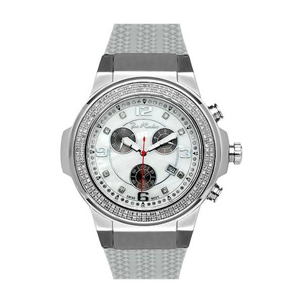 送料無料 Panter】 ジョーロデオ Joe Rodeo メンズ腕時計