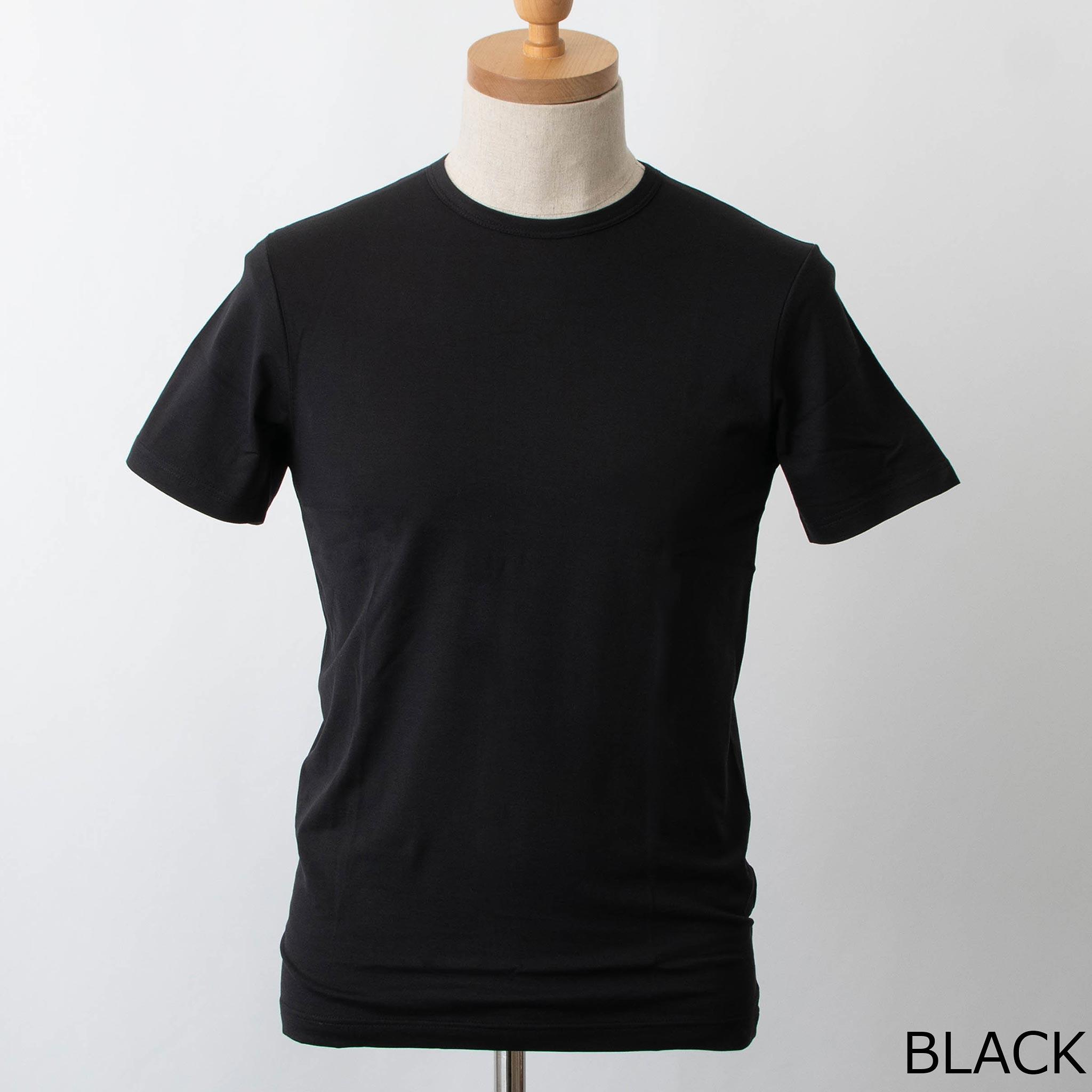 印度小卹�*���9�b��_sunspel sunspel 男装圆领短袖 t 恤 4 色短袖子圆领 t 印度求购 mtsh