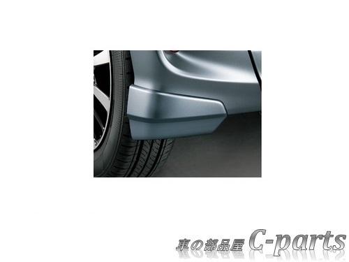 "2001-2012 CHEVY SILVERADO 2500//3500HD EXTENDED CAB 4/"" CURVED NERF STEP BAR BLACK"