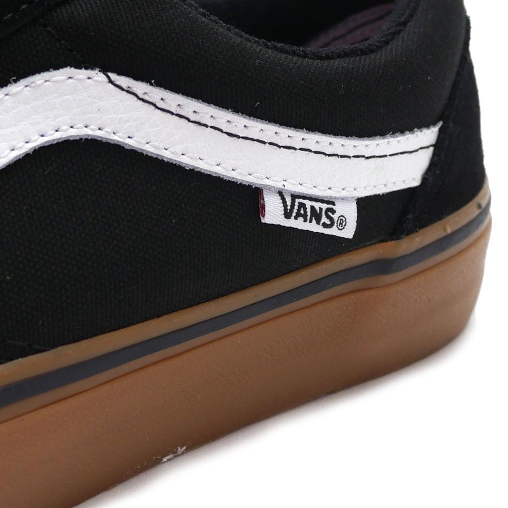 �9b�9k�z-'_skool pro(老学校)(运动鞋)(鞋)black/gum/white vn000zd4b9k 291-002