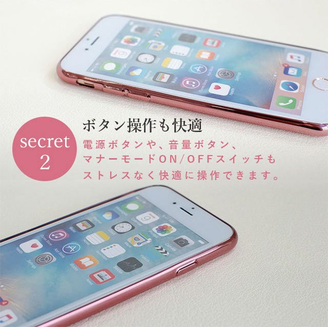 iphone 6 / 6 s iphone 5 / 5 s/se 智能手机 iphone 盒盖透明 tpu 软