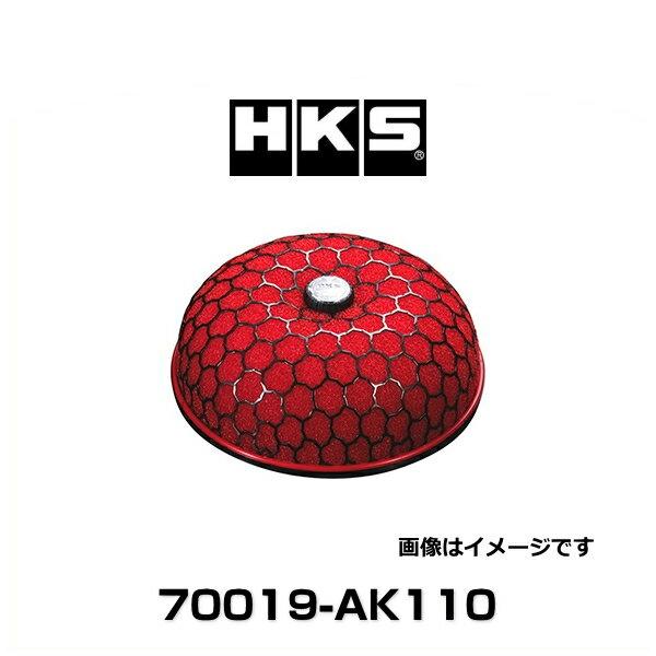"""2.75/"""" BLACK Cold Air Intake Induction Kit+Filter For 01-05 Sebring 2.4 L4//3.0 V6"""