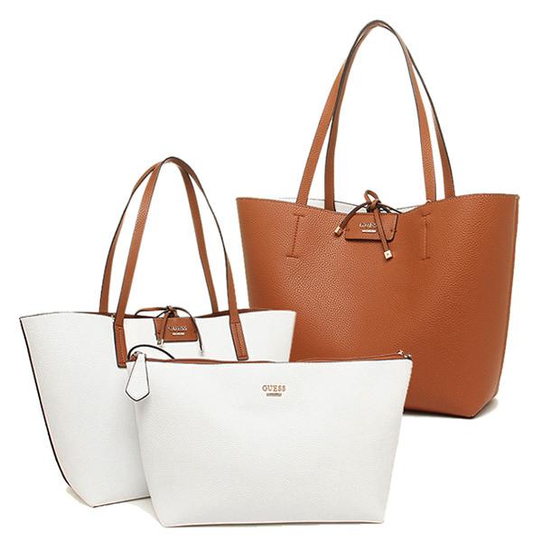 Guess Handbags Edgars South Africa - Handbag Photos Eleventyone.Org 96c808e21adce