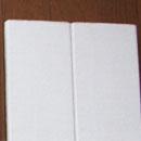 你捍卫 mto,墙共同更换板 1-2 盘 (画布) 首先抓覆盖第一,捍卫抛光的