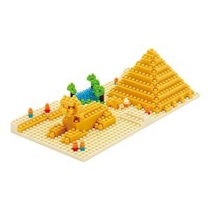 ギザの大ピラミッドの画像 p1_11